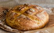 Могло бути гірше: волинянин купив хліб з пластмасою. ФОТО