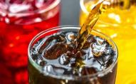 Небезпека поряд: прострочені газовані напої у спеку стають біологічною зброєю