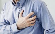 Ознаки, які сигналізують про серцевий напад за кілька тижнів