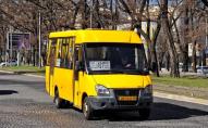 У Луцьку планують запустити ще один автобусний маршрут