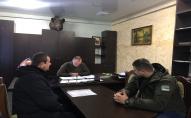 За незаконні рубки лісу Волинський лісгосп заплатить майже 51 000 грн штрафу