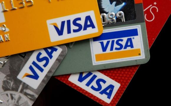 Mastercard і Visa заборонили використання своїх карт на PornHub