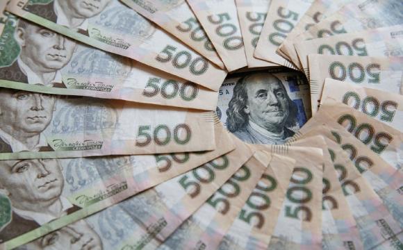У «Ягодині» зловили чоловіка, який потай хотів вивезти 13 тисяч євро та майже 2000 доларів