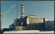 Чорнобильцям хочуть повернути пільги