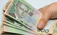 Куди не варто вкладати українцям гроші, аби не втратити їх: перелік небезпечних проектів