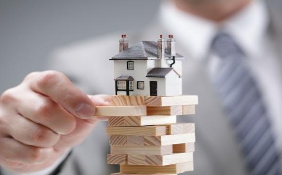 Нацбанк анонсує зростання іпотечного кредитування