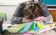 Які волинські педагоги зможуть залишитися без місця роботи