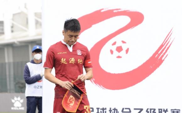 Великий трансфер: футбольний клуб підписав більш як 100-кілограмового товстуна. ФОТО