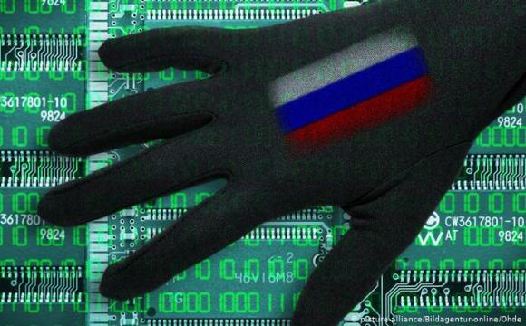 Microsoft пережив «найскладнішу кібератаку»: підозрюють Росію