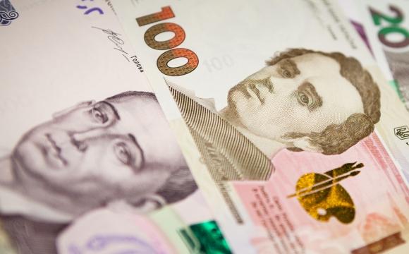 Чому українці забирають всю готівку з банків