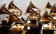 Церемонію вручення найпрестижнішої музичної премії року переносять