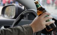Лучани допомогли патрульним затримати п'яного водія