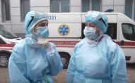 На Волині у коледжі та підприємстві виник спалах коронавірусу