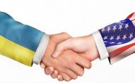 США обіцяють економічну та військову допомогу Україні