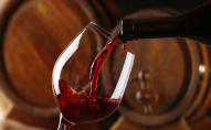 Експерт назвала вина, які можна зберігати довго