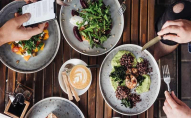 Не доїв у кафе - штраф: цікаве нововведення в Китаї