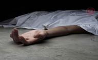 Кочегарів знайшли мертвими у шкільній котельні