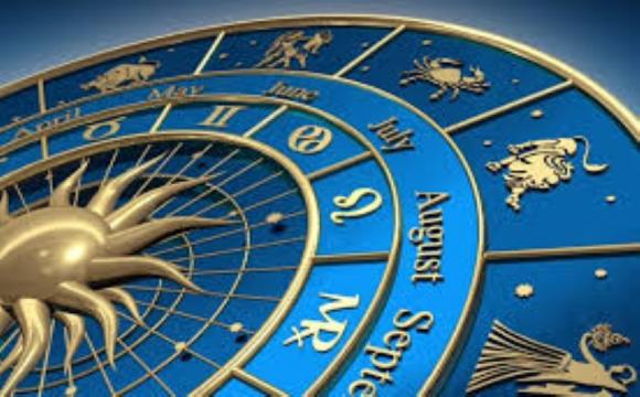 Гороскоп на 3 грудня: що чекає на Козорогів, Стрільців, Дів та інші знаки зодіаку