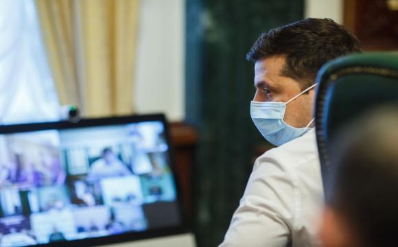У п'яти областях, де росте COVID-захворюваність, посилили контроль за карантином