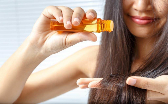 Головні помилки в догляді за волоссям