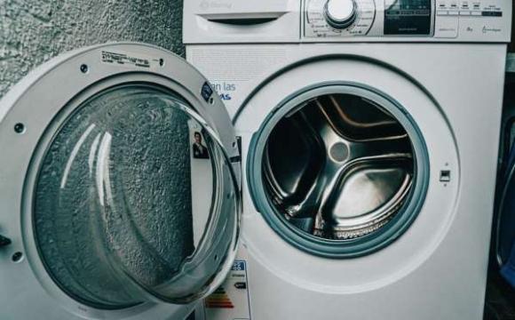 80-річний пенсіонер загинув через пральну машину