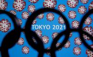 Олімпійські ігри в Токіо відбудуться в 2021 році, незважаючи на пандемію COVID-19