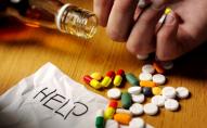 Чотирьох підлітків госпіталізовано після «нарковечірки» на Рівненщині: один - у комі