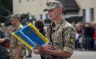 Зеленський встановив терміни призову в ЗСУ