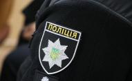 На Дніпропетровщині чоловік з 2016 року ґвалтував власних дітей