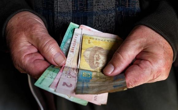 Українці втратили 135 мільярдів доларів від окупації Криму