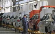 Як український ЗАЗ збирає нові марки авто