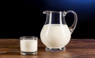 Ціни на молоко до кінця 2021 року зростуть на 10%