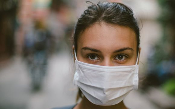 За добу на Волині 127 випадків зараження COVID-19: де виявили вірус