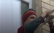 У Луцьку готуються до відзначення Дня кликуна. ФОТО. ВІДЕО