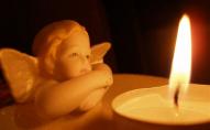 «Щоб він не плакав і успокоївся» - мати задушила немовля. ВІДЕО