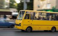 У Луцькій громаді затвердили нові зупинки громадського транспорту