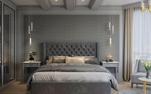 Як правильно вибрати покривало в спальню?*