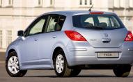 Експерти назвали 10 найкращих автомобілів для водіїв-новачків. ФОТО