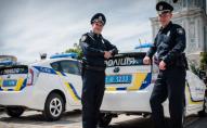 На Волині поліцейські знову зловили п'яних водіїв