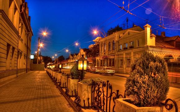 Топ-3 міста України за якістю життя: на якому місці Луцьк