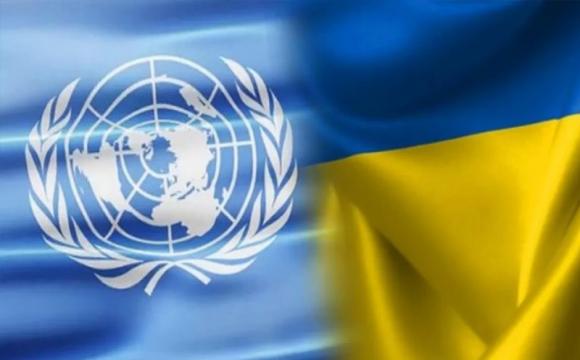 Для участі в Місії ООН у Косово відправлять двох українських військових