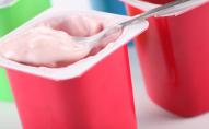 Волинян попереджають про небезпечні йогурти з отруйною речовиною