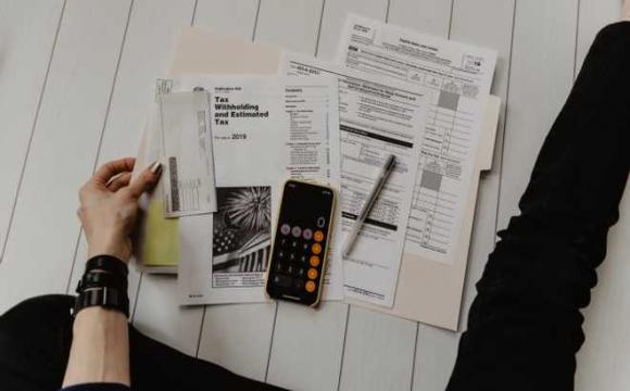 Як правильно керувати своїми фінансами