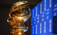 «Мандалорець» та «Хід Королеви»: названі номінанти на премію «Золотий глобус»