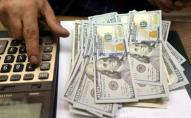 Долар несподівано стрімко пішов угору: курс НБУ