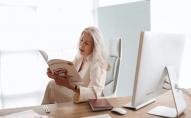 Як уповільнити старіння мозку: 7 способів