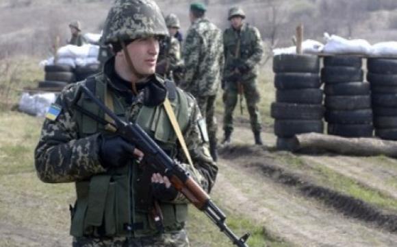 Волиняни сплатили понад 90 мільйонів гривень військового збору