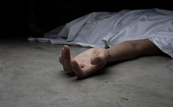 Жінку, яку шукали 2 місяці, знайшли мертвою. ФОТО