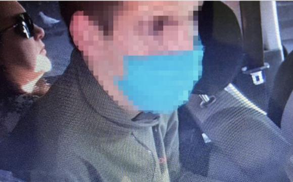 На Львівщині студента та школяра судили за вбивство безхатьків