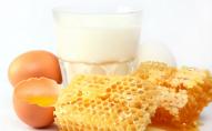 Україна відправлятиме в Індонезію молоко, яйця та яловичину, а у Катар - мед